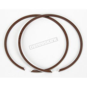 Wiseco Piston Rings - 47mm Bore - 1850CD