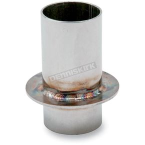 DG 1 1/4 Inch Quiet Core Exhaust Insert - 98-51250