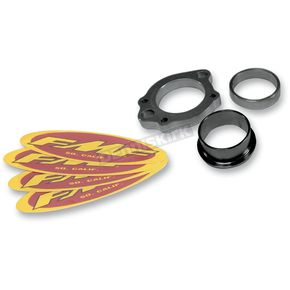 FMF Replacement Aluminum Inlet Sleeve - 040656