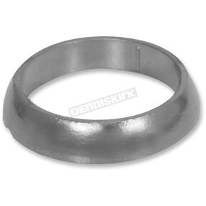 Kimpex Exhaust Gasket - 02-250-01