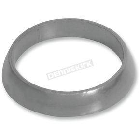 Kimpex Exhaust Gasket - 02-450-03