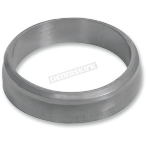 Kimpex Exhaust Gasket - 02-450-06