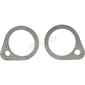 Exhaust Flanges - 004492
