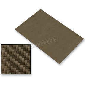 Accel 12 in. x 24 in. Matrix Heat Shield Exhaust Wrap - 1224MM