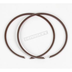Wiseco Piston Rings - 47.5mm Bore - 1869CD