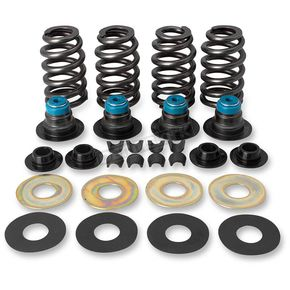 S&S Cycle .585 in. Valve Spring Kit - 900-0594
