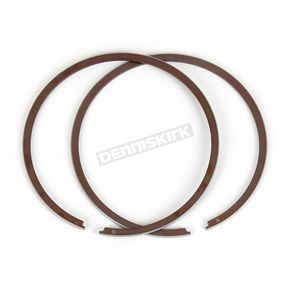 Wiseco Piston Rings - 48mm Bore - 1890CD