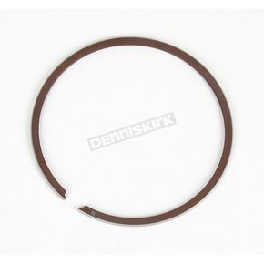 Wiseco Piston Rings - 48mm Bore - 1890CS