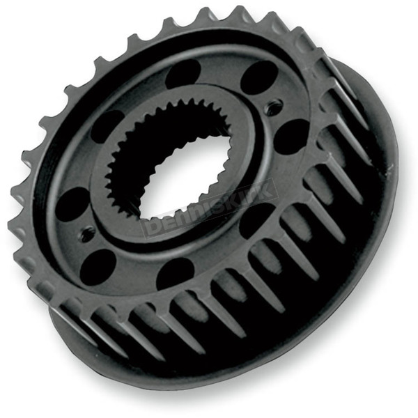 Baker Drivetrain 26 Tooth Transmission Pulley - 292-56