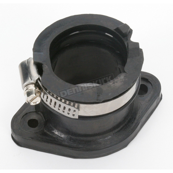 Parts Unlimited Carb Mounting Flange for 36-38mm Carbs - 07-100-5