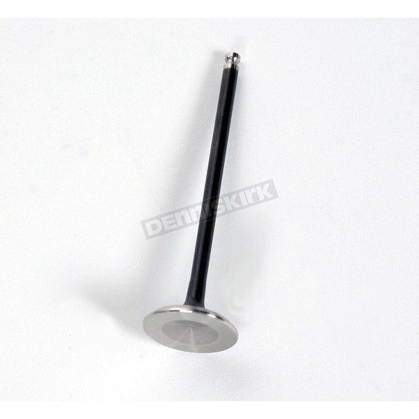 Kibblewhite Precision Machining Black Diamond Engine Intake Valve  - 80-80075