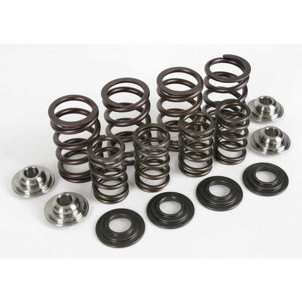 Kibblewhite Precision Machining Engine Spring Kit - 60-60045
