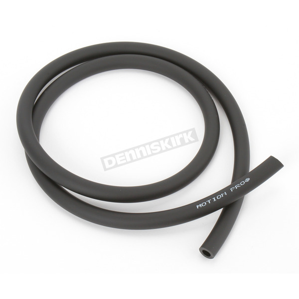 Motion Pro Ultra Fuel Line - 12-0053