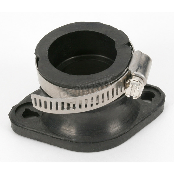 Parts Unlimited Carb Mounting Flange - 07-100-24