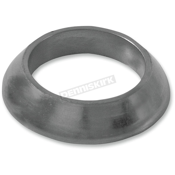 Kimpex Exhaust Gasket - 02-150-06