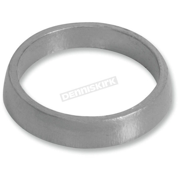 Kimpex Exhaust Gasket - 02-350-01