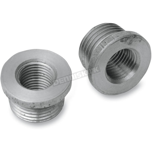 O2 Port Bushing Adapter - 102P2