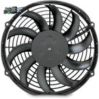 OEM Style Replacement Cooling Fan - 1901-0335