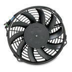 OEM Style Replacement Cooling Fan - 1901-0336
