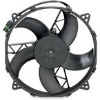 Hi-Performance Cooling Fan - 100 CFM higher than stock - 1901-0337