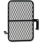 Expedition Radiator Guard - 1901-0506