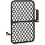 Expedition Radiator Guard - 1901-0507