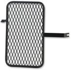 Expedition Radiator Guard - 1901-0509