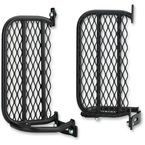 Expedition Radiator Guard - 1901-0510