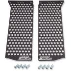 Radiator Guards - 1901-0520
