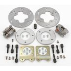 Disc Brake Kit - HLHONDB-1