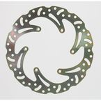 Supercross Contour Series Brake Rotor - MD6017C