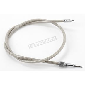 Armor Coat Speedometer Cables - 66-0129