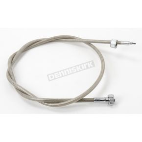 Motion Pro Armor Coat Speedometer Cable - 66-0135