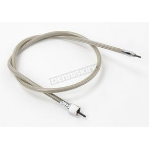 Armor Coat Speedometer Cables - 66-0131