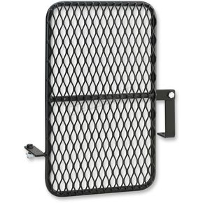 Moose Expedition Radiator Guard - 1901-0505