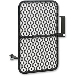 Moose Expedition Radiator Guard - 1901-0507