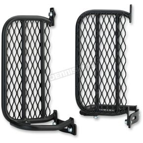 Moose Expedition Radiator Guard - 1901-0510
