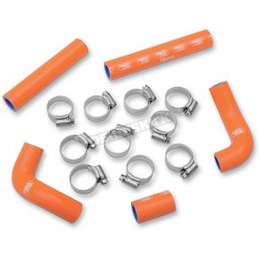 Feuling Motor Company Rocker Housing Fastener Kit - 3046