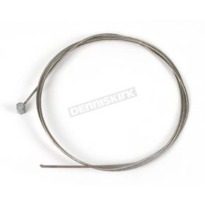Parts Unlimited Throttle and Brake Cable  - 906A