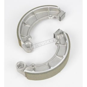 Vesrah Standard Kevlar Non-Asbestos Brake Shoes - VB-146