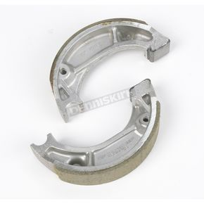 Vesrah Standard Kevlar Non-Asbestos Brake Shoes - VB150