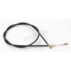 Custom Fit Brake Cable - 05-13818