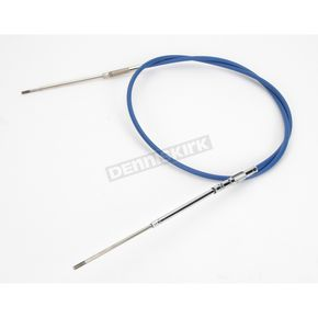 WSM Steering Cable - 00204801