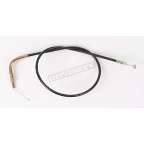 Custom Fit Throttle Cable - 05-13817