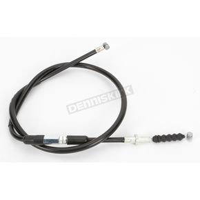 Motion Pro 39 1/4 in. Clutch Cable - 03-0303