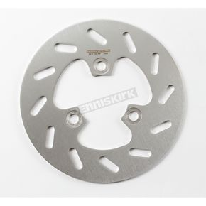 Moose Front Right Brake Rotor - M061-1100R