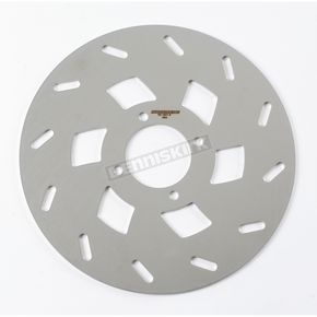 Moose Rear Left Brake Rotor - M061-1401