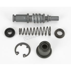 Brake Master Cylinder Rebuild Kit - MD06002