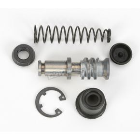 Brake Master Cylinder Rebuild Kit - MD06003