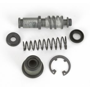 Brake Master Cylinder Rebuild Kit - MD06201